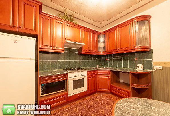 сдам квартиру посуточно Киев, ул. Кутузова пер 14 - Фото 9