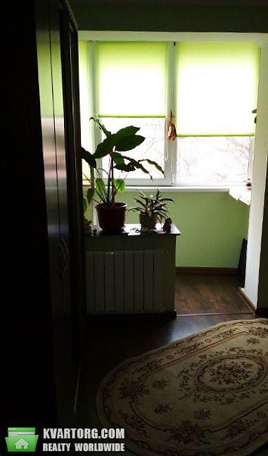 продам 2-комнатную квартиру Киев, ул. Героев Сталинграда пр 9а - Фото 5