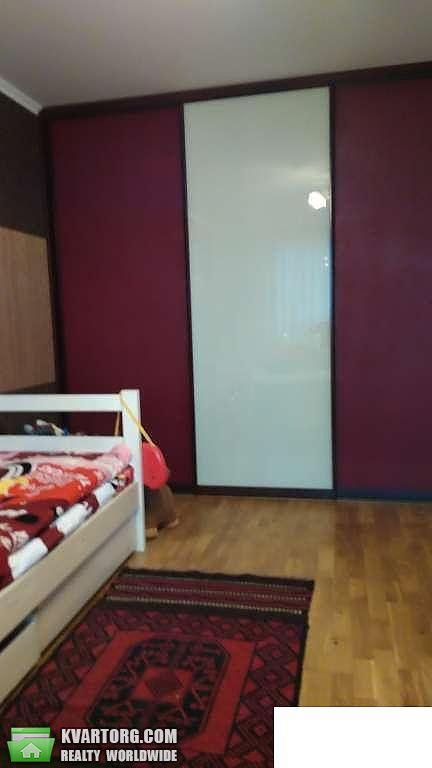 продам 2-комнатную квартиру. Киев, ул. Бальзака 4а. Цена: 63000$  (ID 2111838) - Фото 3