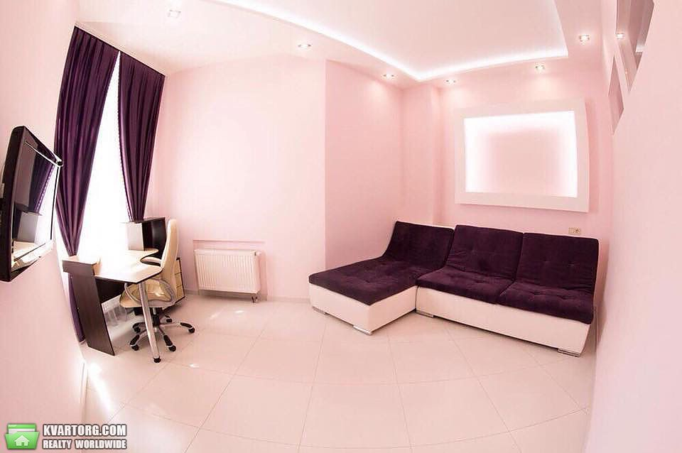 продам 4-комнатную квартиру Днепропетровск, ул.Карла Маркса проспект - Фото 3