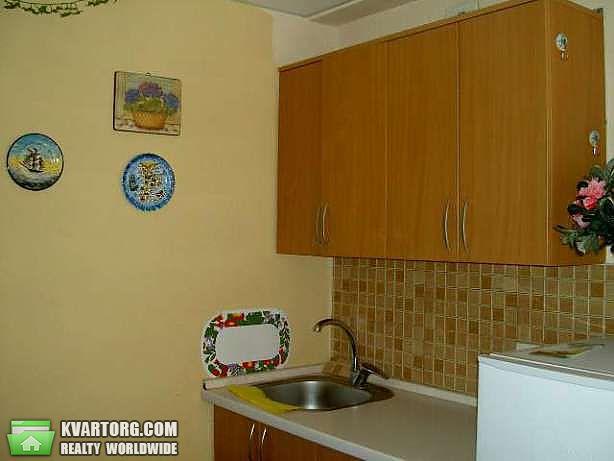 сдам 2-комнатную квартиру Киев, ул. Перова бул 22 - Фото 6