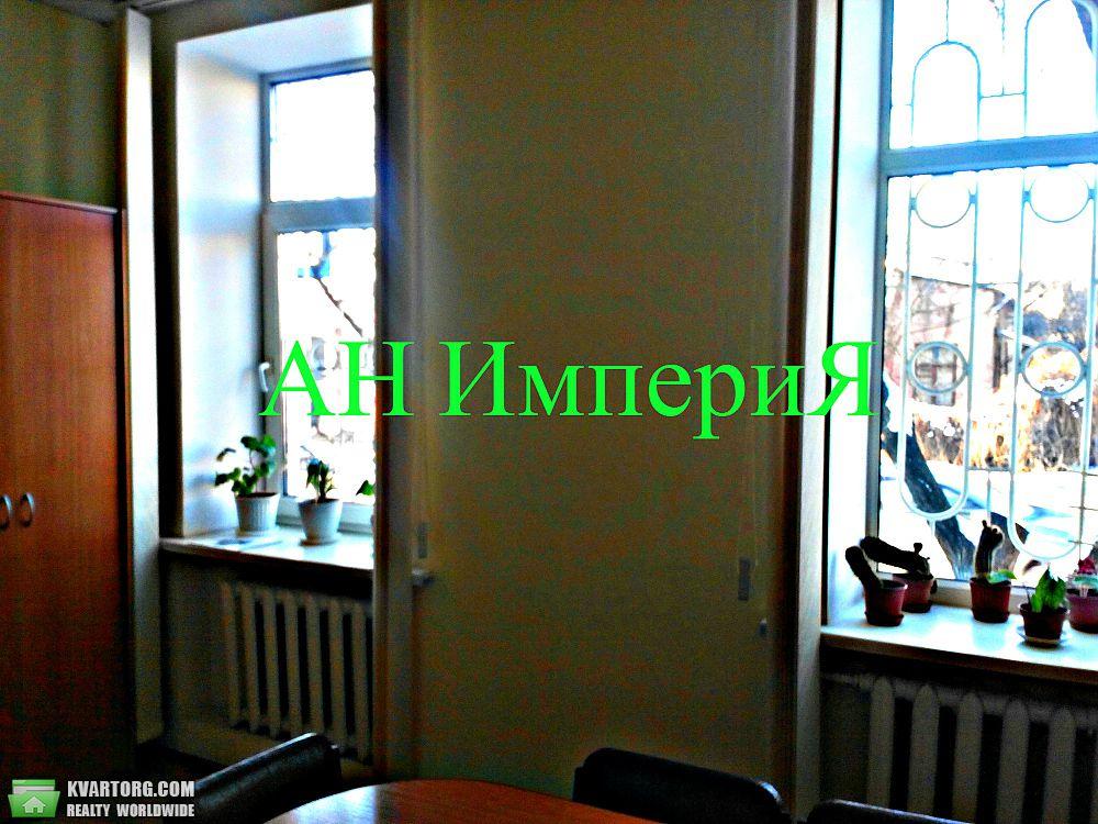 сдам здание Киевская обл., ул.Гордынского 29/1 - Фото 9