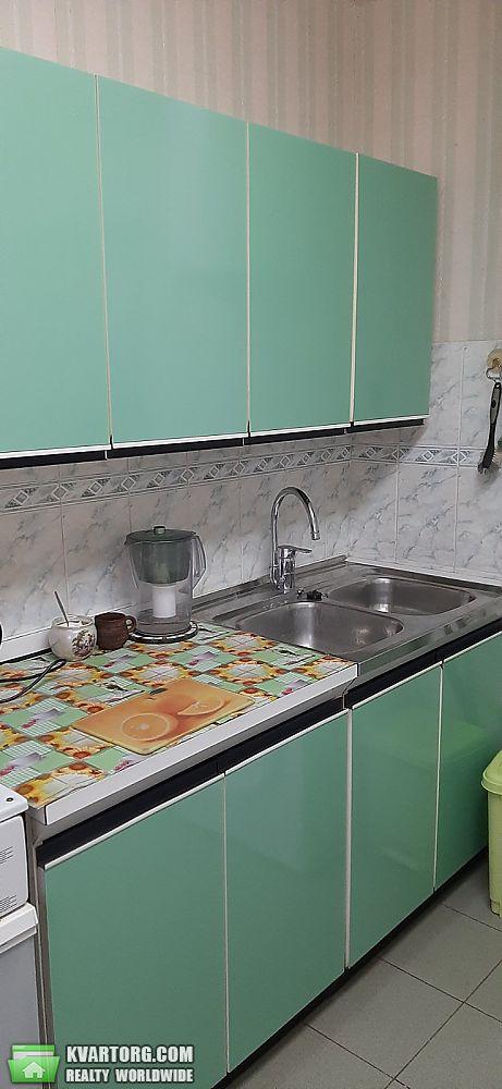 сдам 2-комнатную квартиру Киев, ул. Лепсе бул 27 - Фото 1