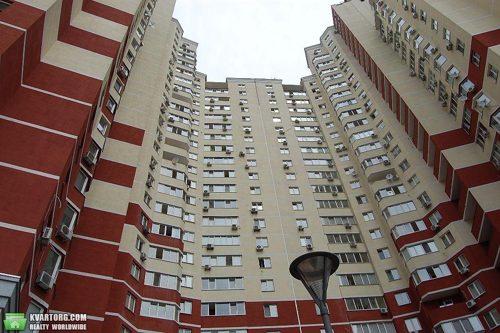 продам 2-комнатную квартиру. Киев, ул. Княжий Затон 9. Цена: 89999$  (ID 1965884) - Фото 1