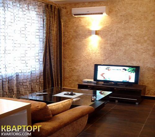 сдам 1-комнатную квартиру. Киев, ул. Сеченова . Цена: 440$  (ID 949423)