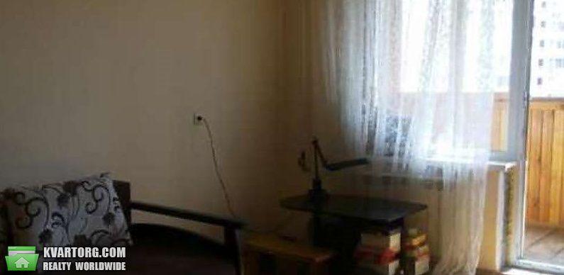 продам 2-комнатную квартиру. Киев, ул. Срибнокильская 1/2. Цена: 50000$  (ID 2017130) - Фото 3