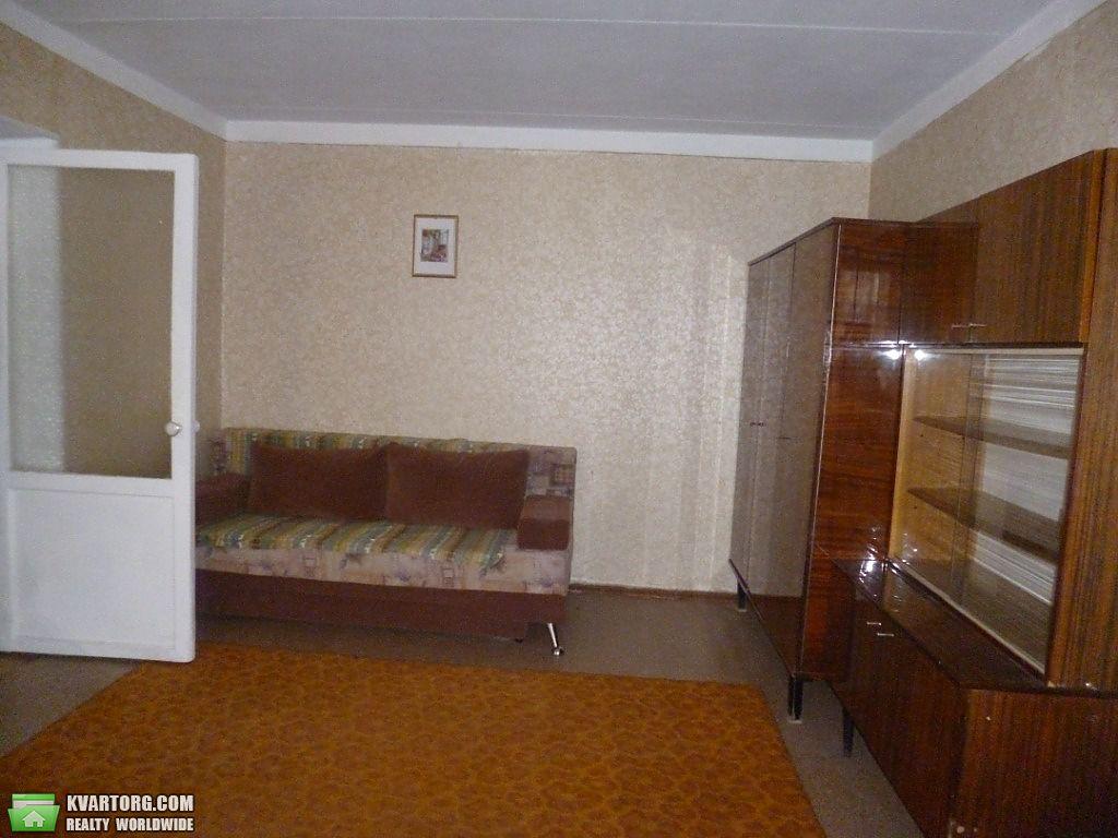 продам 2-комнатную квартиру. Донецк, ул.Автомагазин . Цена: 8000$  (ID 2041077)