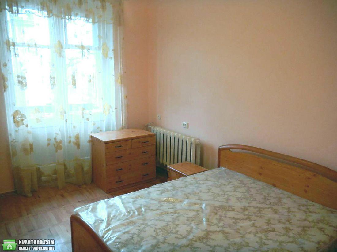 сдам 2-комнатную квартиру. Киев, ул.Пасхалина 4/6. Цена: 300$  (ID 2058012) - Фото 6