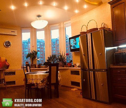 продам 3-комнатную квартиру. Киев, ул. Героев Сталинграда пр 4. Цена: 225000$  (ID 2100378) - Фото 2