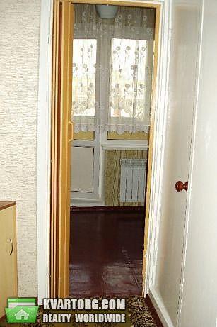 продам 1-комнатную квартиру. Киев, ул. Закревского 63. Цена: 27000$  (ID 2070745) - Фото 8