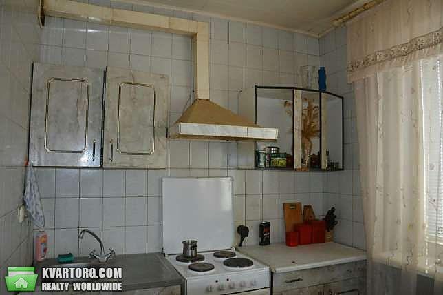 сдам 2-комнатную квартиру Харьков, ул.Мохначанская - Фото 2