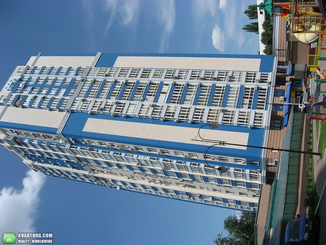 продам 2-комнатную квартиру Киев, ул.Сикорского 1 - Фото 10