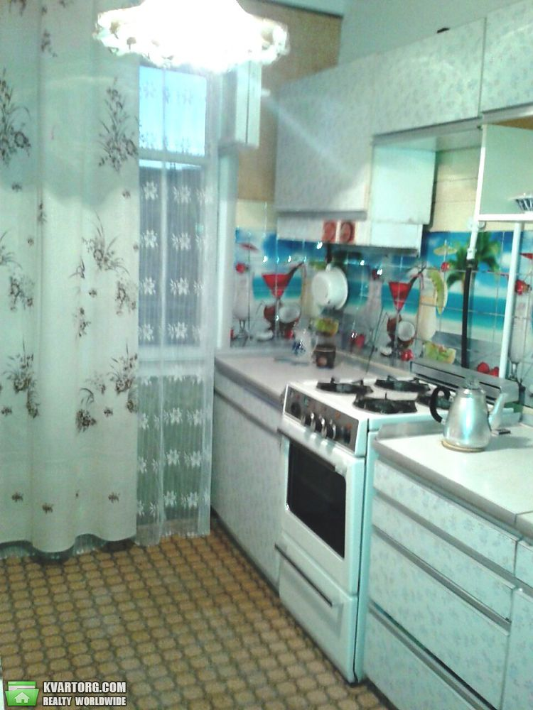 продам 3-комнатную квартиру. Одесса, ул.Балковская . Цена: 45000$  (ID 1797165) - Фото 3