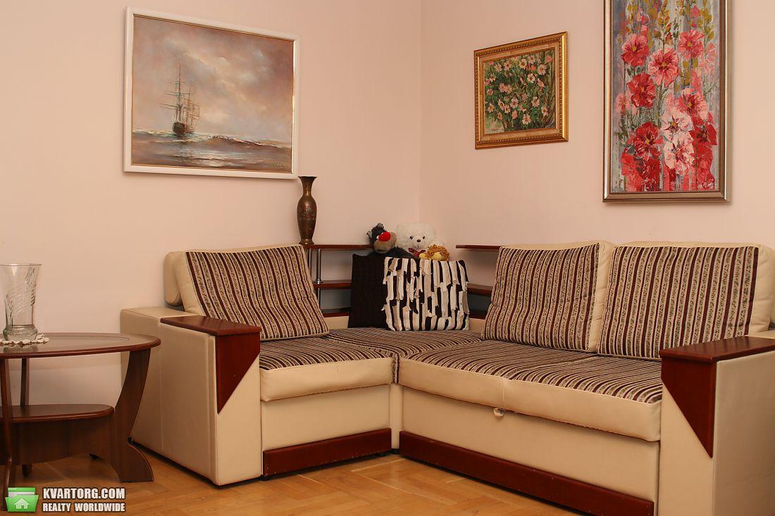 продам 3-комнатную квартиру. Киев, ул. Тимошенко 13А. Цена: 120000$  (ID 2124056) - Фото 2