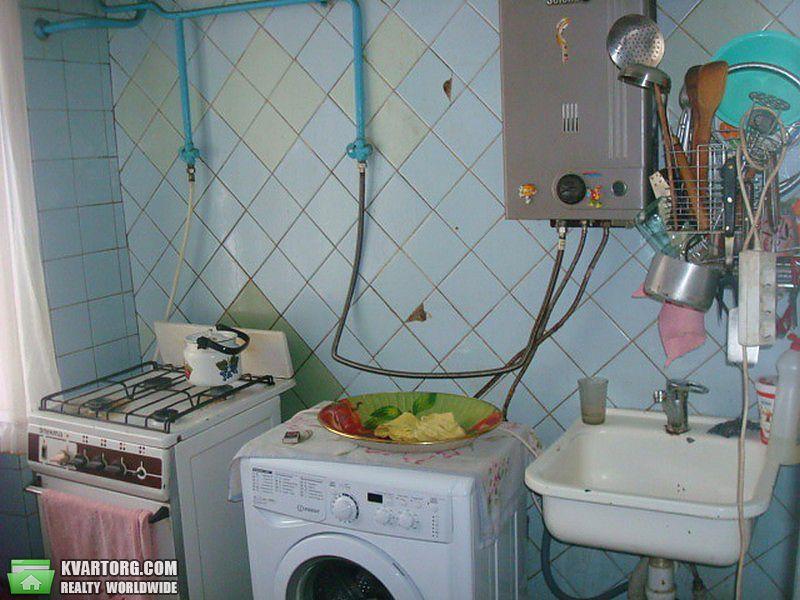 продам 3-комнатную квартиру. Николаев, ул.Китобоев . Цена: 30000$  (ID 2048383) - Фото 4