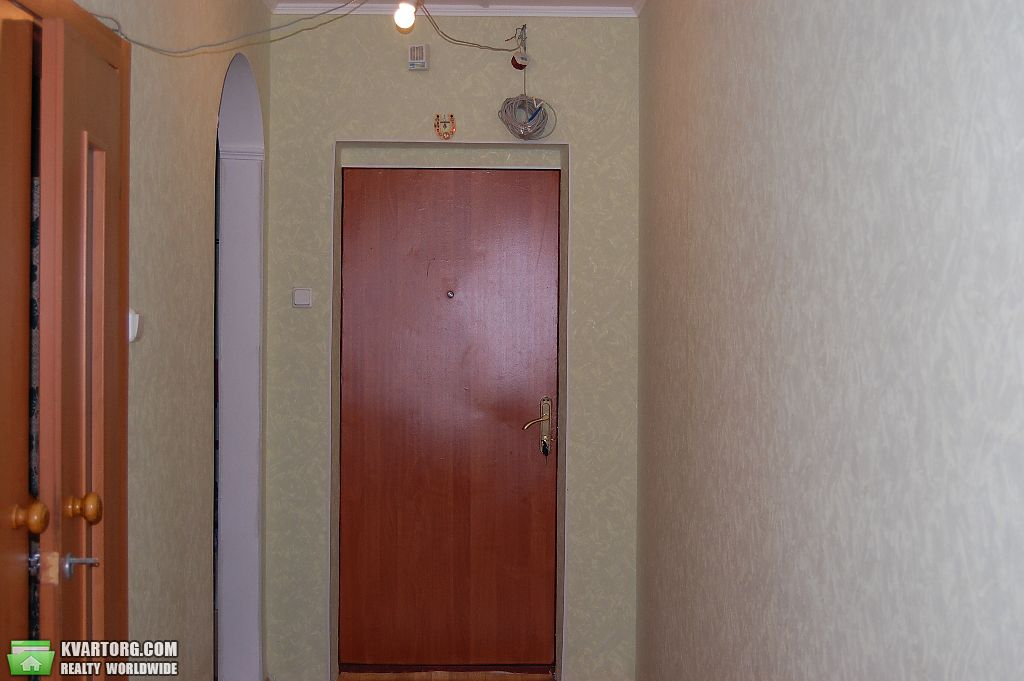 продам 3-комнатную квартиру. Киев, ул. Урловская 30. Цена: 73000$  (ID 2005786) - Фото 7
