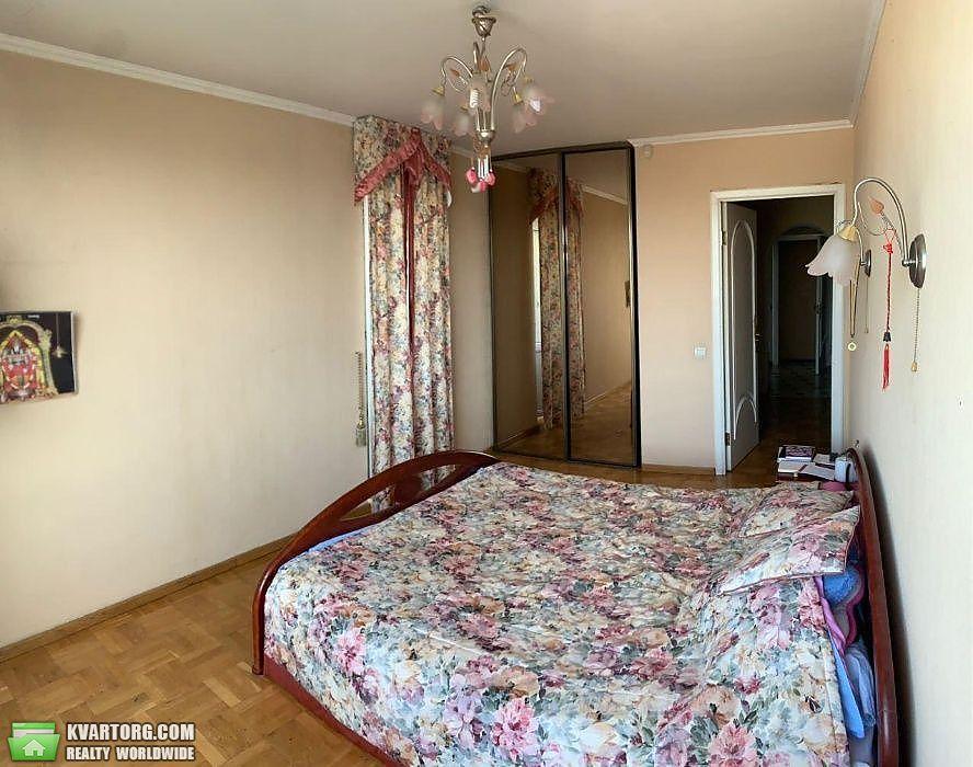 продам 3-комнатную квартиру Киев, ул. Героев Сталинграда пр 64/56 - Фото 2