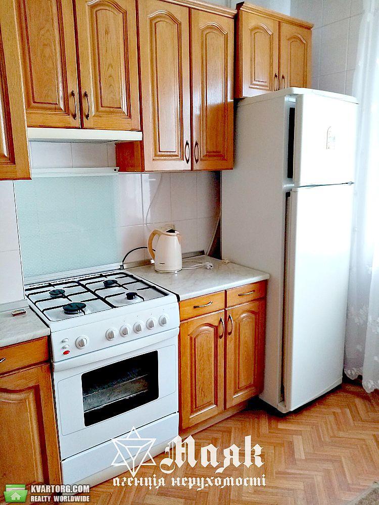 сдам 2-комнатную квартиру Киевская обл., ул.Новая 5 - Фото 2