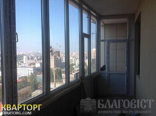 продам 2-комнатную квартиру. Киев, ул. Барбюса 37/1. Цена: 95000$  (ID 1308335) - Фото 4