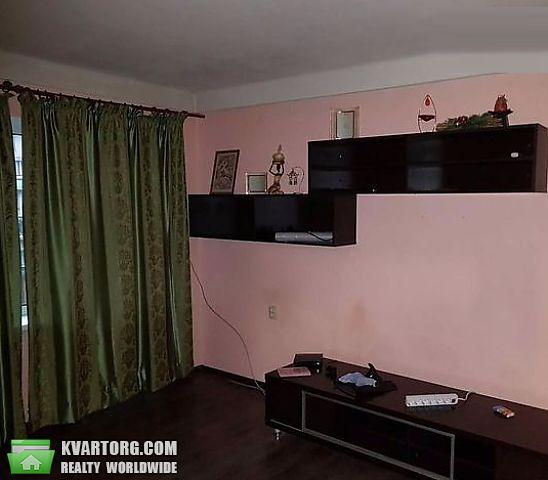 продам 1-комнатную квартиру. Киев, ул. Милютенко 9а. Цена: 30000$  (ID 2000839) - Фото 4