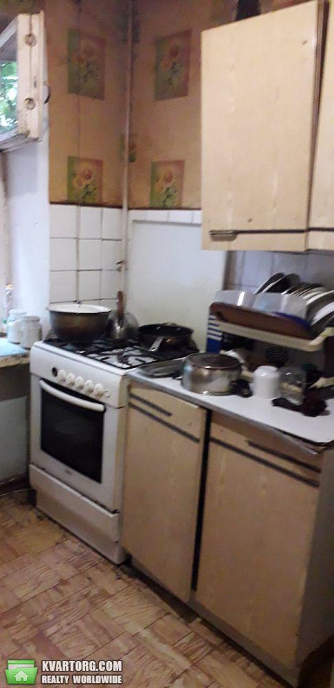 продам 2-комнатную квартиру Одесса, ул. Героев Сталинграда пр 56 - Фото 1