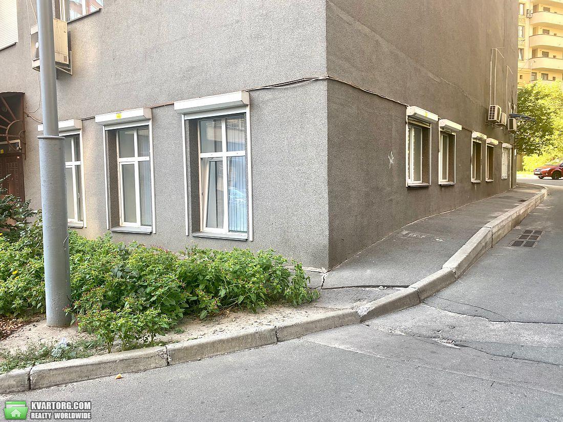 сдам офис Киев, ул. Черновола 25 - Фото 2