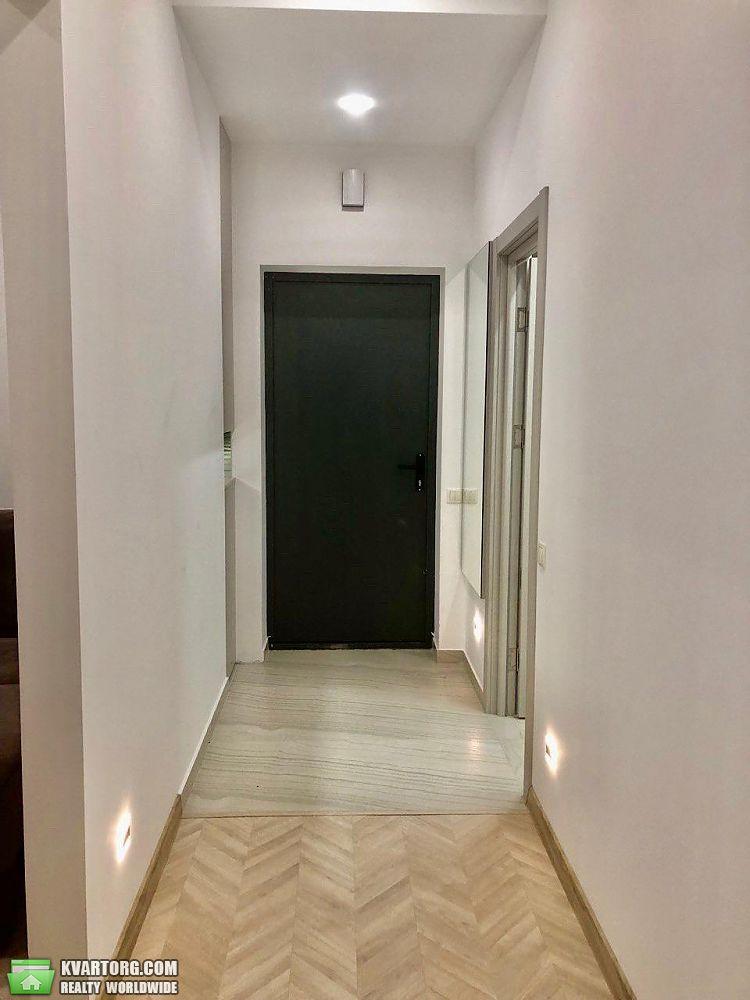 продам 3-комнатную квартиру Днепропетровск, ул.Артема - Фото 8