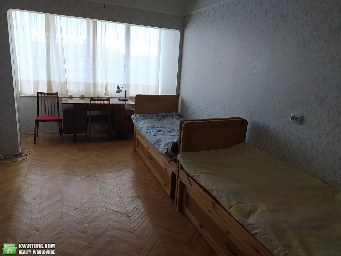 сдам 2-комнатную квартиру. Киев, ул. Васильковская 4. Цена: 370$  (ID 2370544) - Фото 5