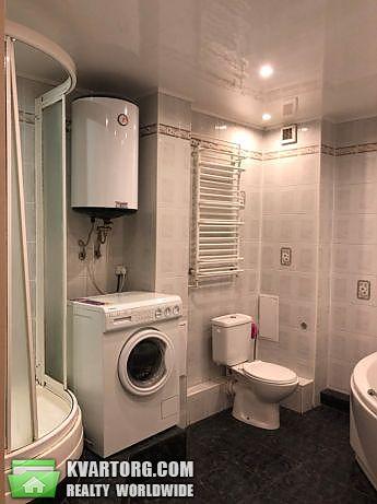 продам 3-комнатную квартиру Киев, ул. Правды пр 37б - Фото 1