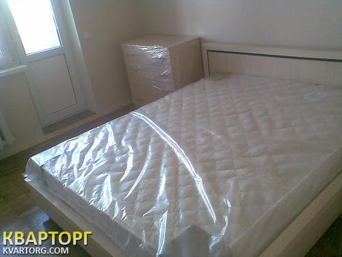 сдам 2-комнатную квартиру Киев, ул. Гайдай 7-А - Фото 1