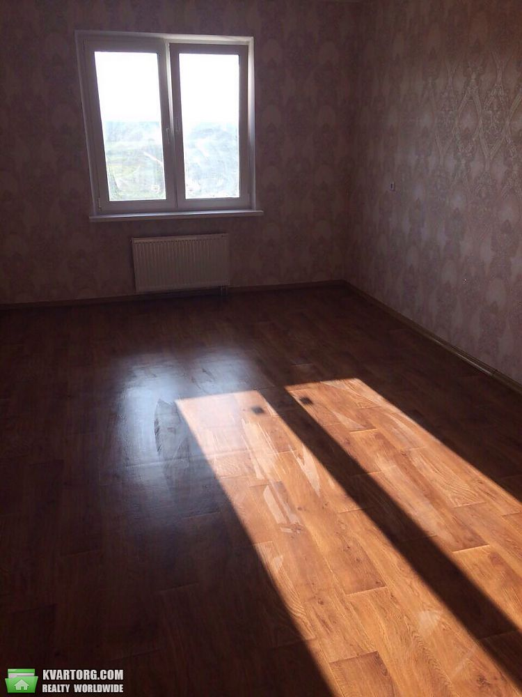 сдам 2-комнатную квартиру Киев, ул. Межевая - Фото 5