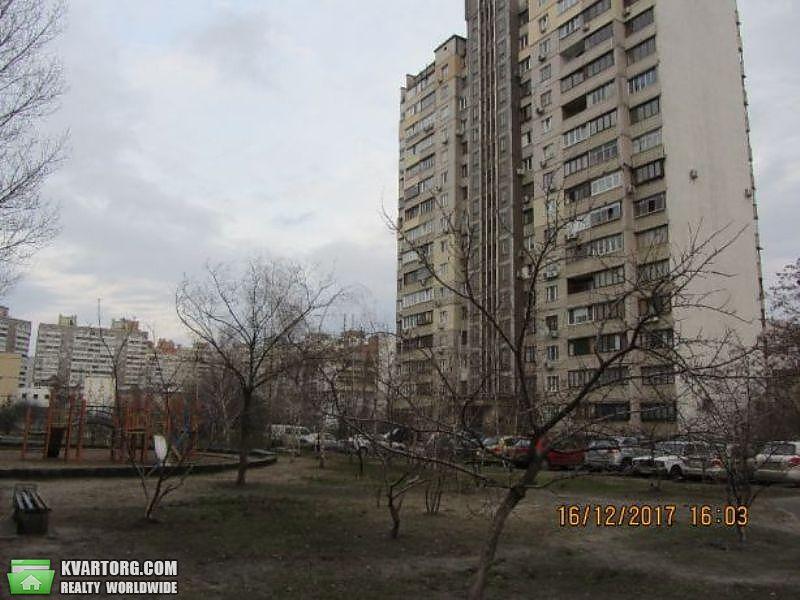 продам 2-комнатную квартиру. Киев, ул. Крушельницкой 3а. Цена: 48500$  (ID 2085304) - Фото 1