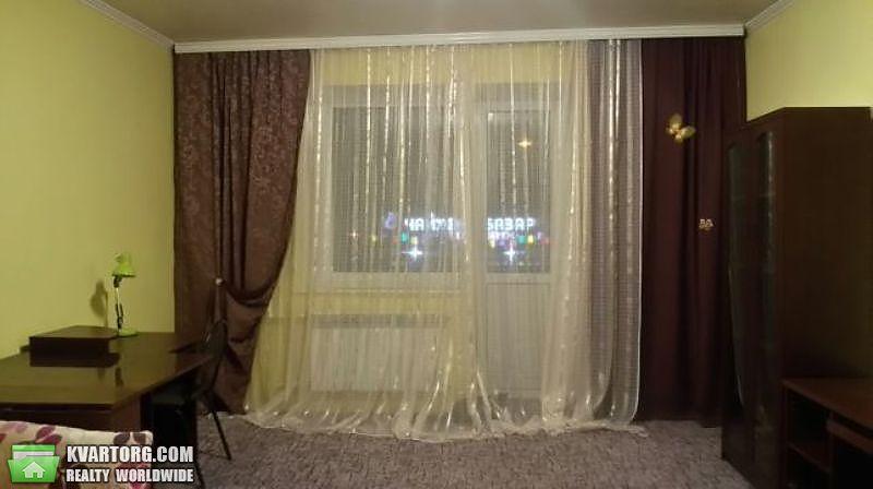 сдам 3-комнатную квартиру. Киев, ул. Вильямса . Цена: 700$  (ID 2111842) - Фото 3