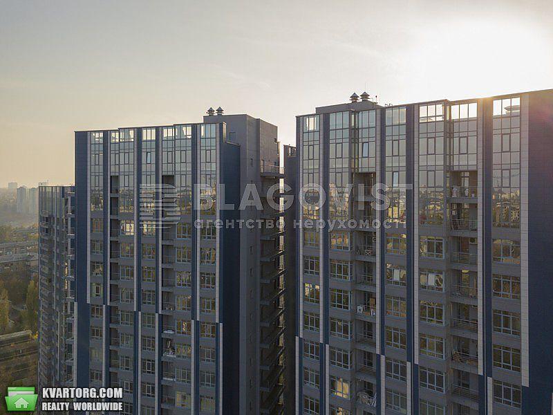 продам 1-комнатную квартиру. Киев, ул. Кудри 7. Цена: 142000$  (ID 2195154) - Фото 4