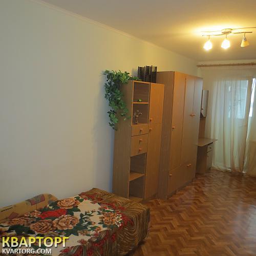сдам 3-комнатную квартиру. Киев, ул. Приречная 19. Цена: 500$  (ID 1275132) - Фото 5