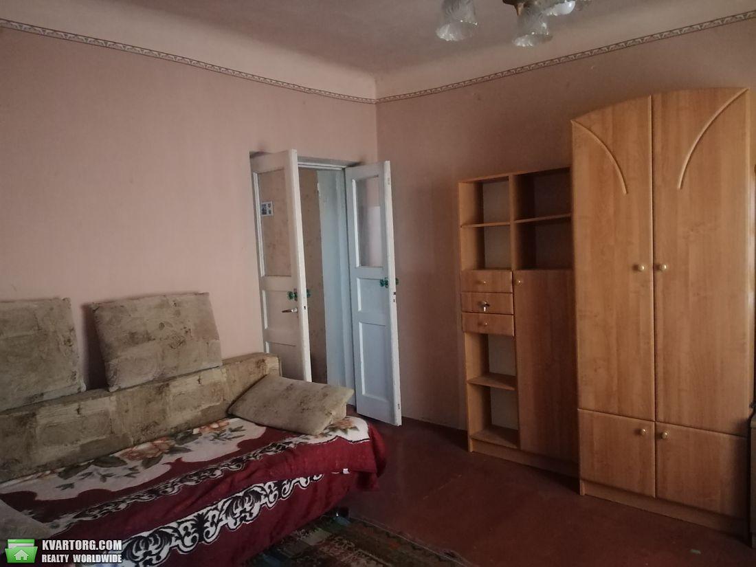 продам дом Днепропетровск, ул.Криворожская - Фото 4