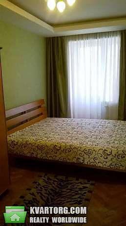 продам 3-комнатную квартиру Киев, ул. Старонаводницкая - Фото 3