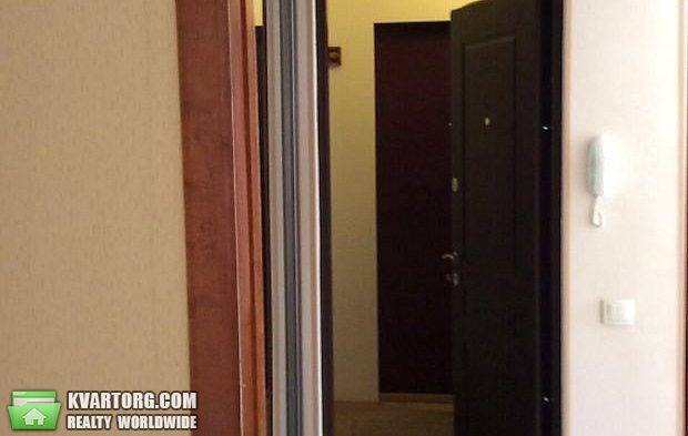 продам 3-комнатную квартиру. Киев, ул. Васильковская 40а. Цена: 66000$  (ID 2085513) - Фото 7