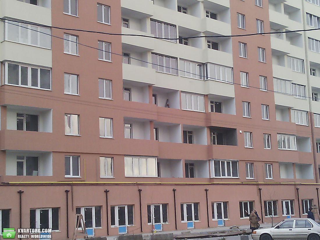 сдам помещение Одесса, ул.Бочарова 62 - Фото 7