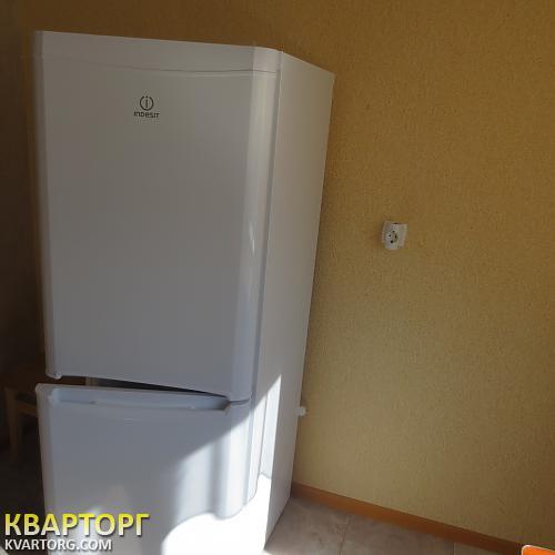 сдам 1-комнатную квартиру Киев, ул.Героев Днепра 45 - Фото 7