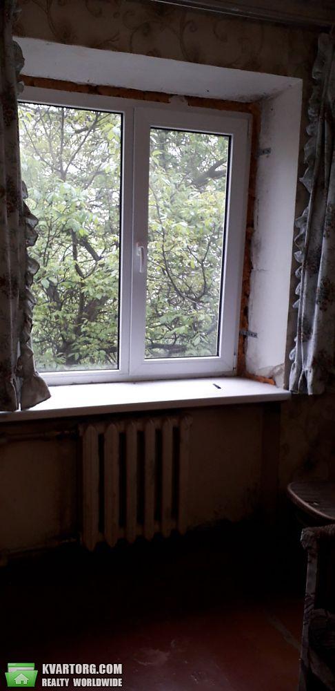 продам 2-комнатную квартиру Одесса, ул. Героев Сталинграда пр 56 - Фото 2