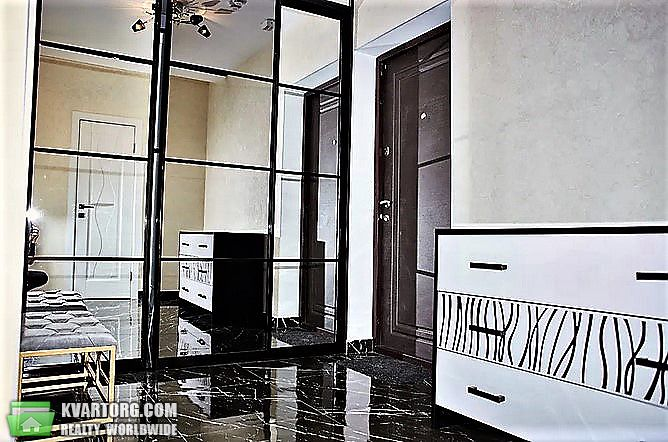 сдам 2-комнатную квартиру Киев, ул.Липковского  37 - Фото 8