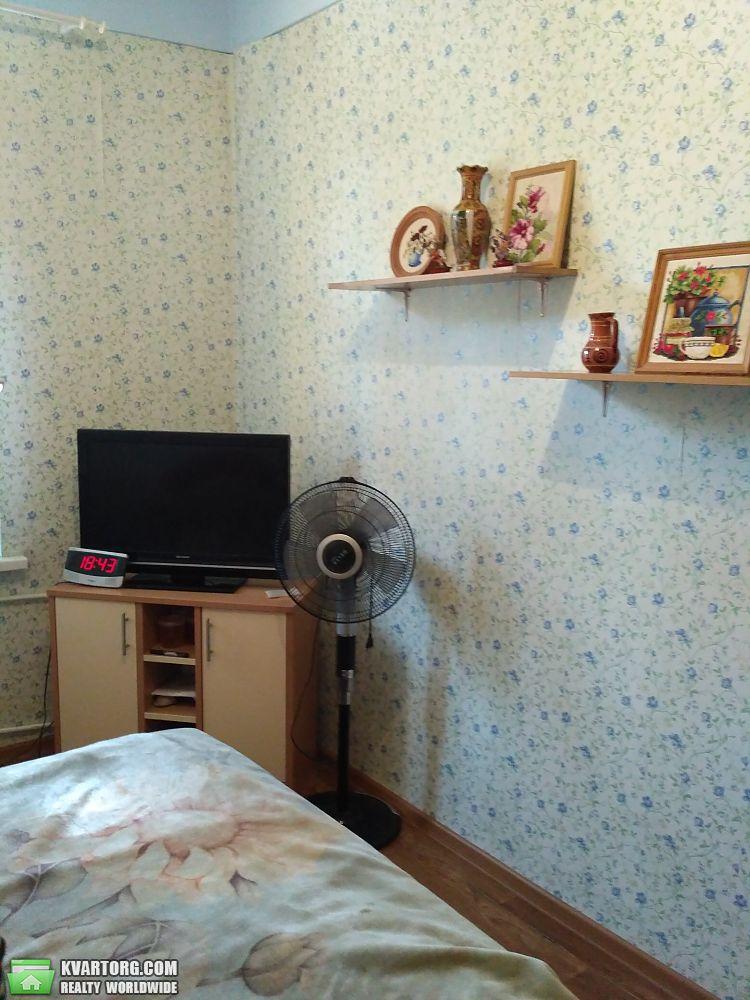 продам 3-комнатную квартиру Днепропетровск, ул.Рабочая - Фото 3