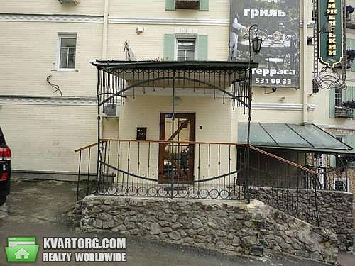 сдам офис. Киев, ул. Воздвиженская 60. Цена: 1750$  (ID 2253844) - Фото 1