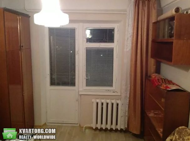 сдам 2-комнатную квартиру Киев, ул. Оболонский пр 7 - Фото 7