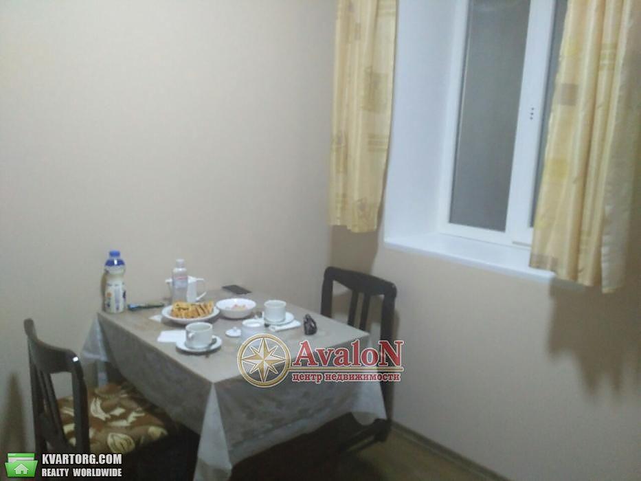 продам 2-комнатную квартиру. Одесса, ул.Матросова . Цена: 41000$  (ID 2112066) - Фото 6