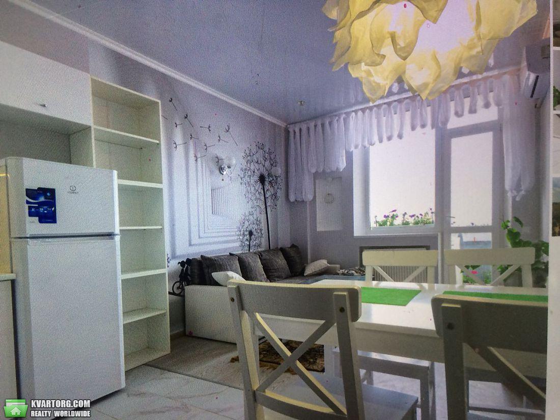 продам 1-комнатную квартиру. Киев, ул.Полевая 63. Цена: 39500$  (ID 2292708) - Фото 3