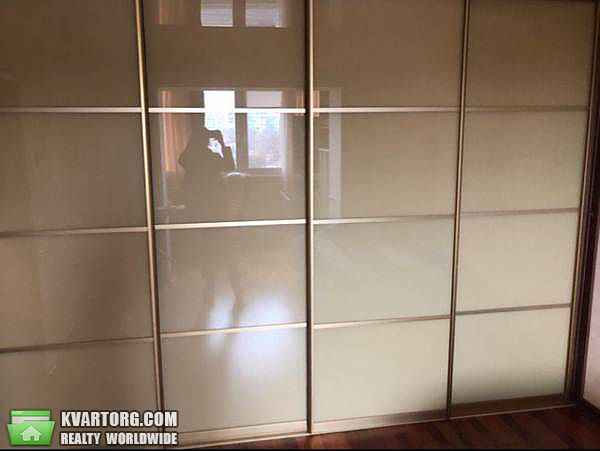 продам 2-комнатную квартиру Киев, ул. Автозаводская 67 - Фото 5