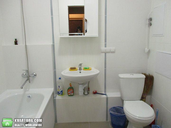 сдам 1-комнатную квартиру Киев, ул.Софии Русовой  3 - Фото 7