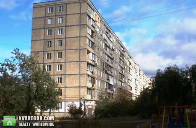 продам 2-комнатную квартиру Киев, ул. Оболонский пр 14б - Фото 8
